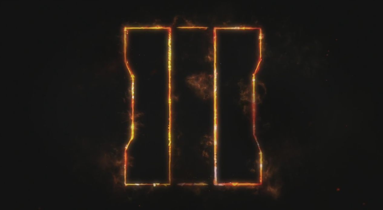 Photo of Treyarch + Black Ops 3 + PC = So much LOVE