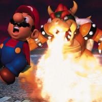 Nintendo va lansa mai multe remasterizari ale lui Mario anul acesta