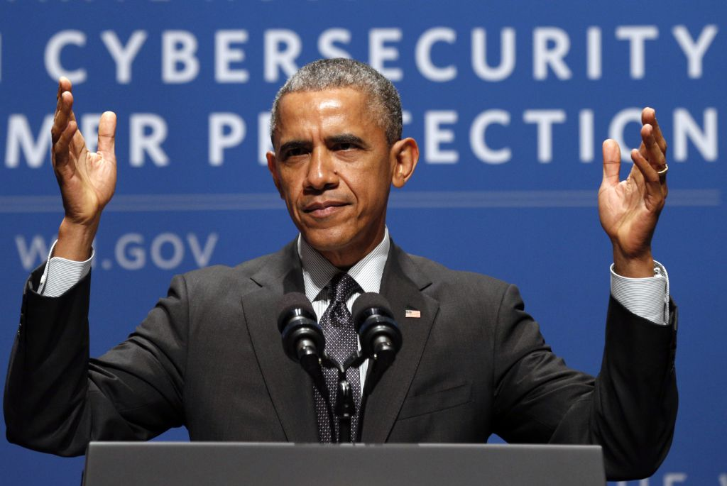 Photo of Casa Albă a fost atacată cibernetic