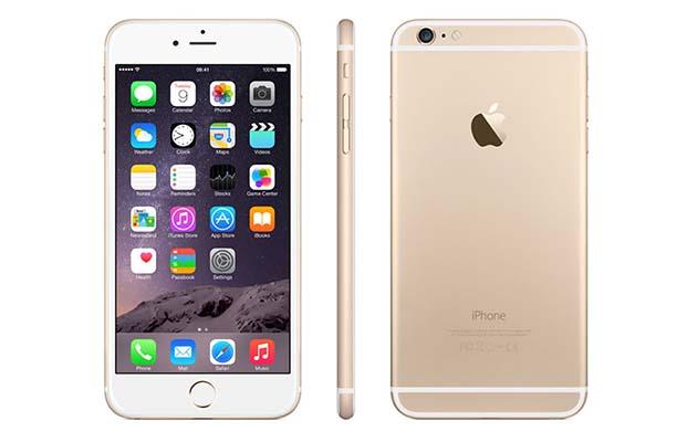 Cele mai bune telefoane iPhone 6