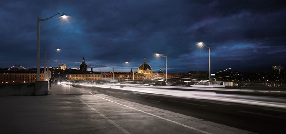 Photo of Philips Lighting: iluminarea cu LED, mult mai eficienta