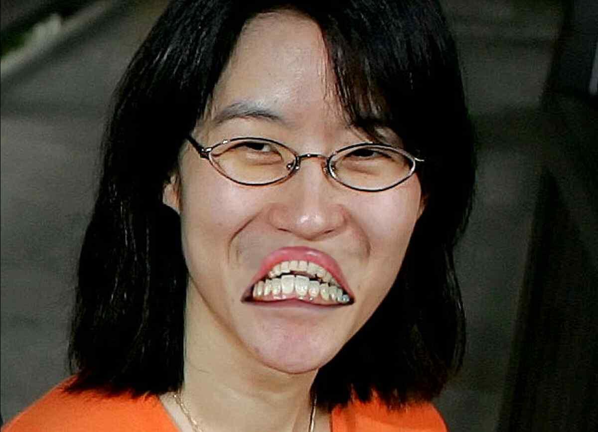 Photo of Ellen Pao pierde procesul de 16 milioane de dolari