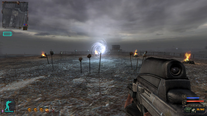 Photo of GOG redă jocurilor… libertatea