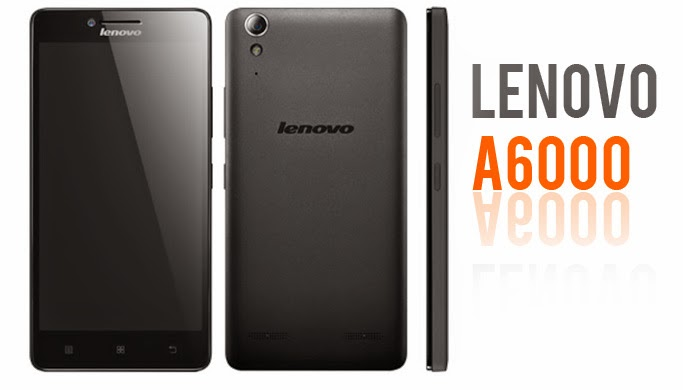 Photo of Lenovo a vandut 100.000 de terminale A6000 in 15 minute!