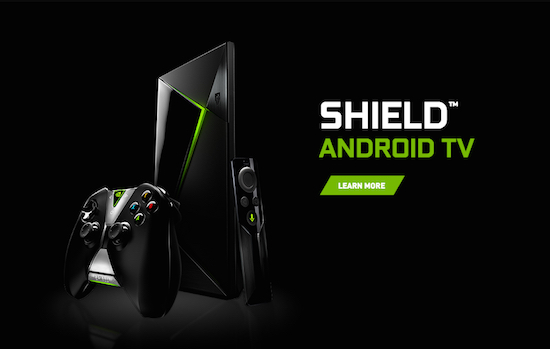 Photo of Nvidia Shield: o consola pe care PS4 si Xbox One vor trebui s-o ia in serios!