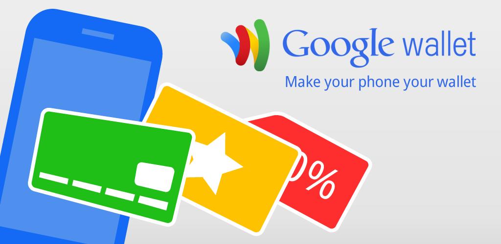 Photo of Procesul Google Wallet ajunge in instanta