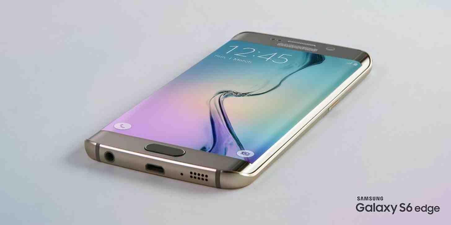Photo of Samsung a subestimat cererea pentru S6 Edge!