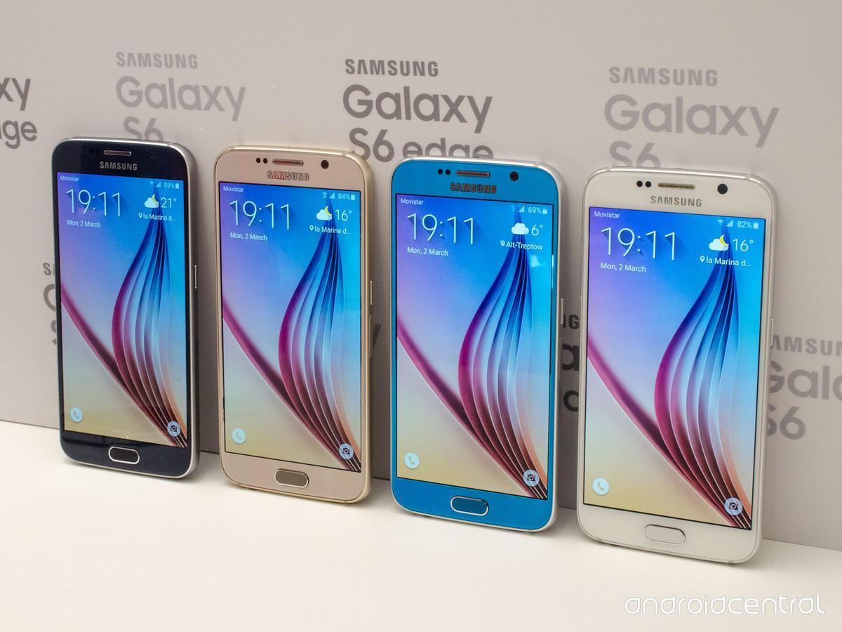 Photo of Ce mai trebuie să știți inainte de cumpararea unui Samsung Galaxy S6