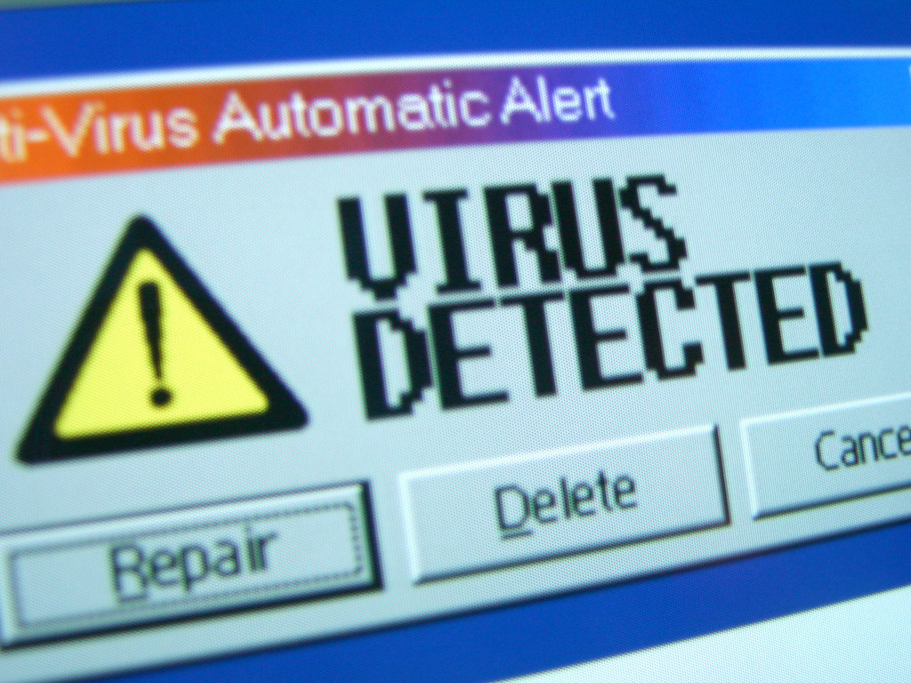 Photo of PC-urile pot fi virusate prin microfon