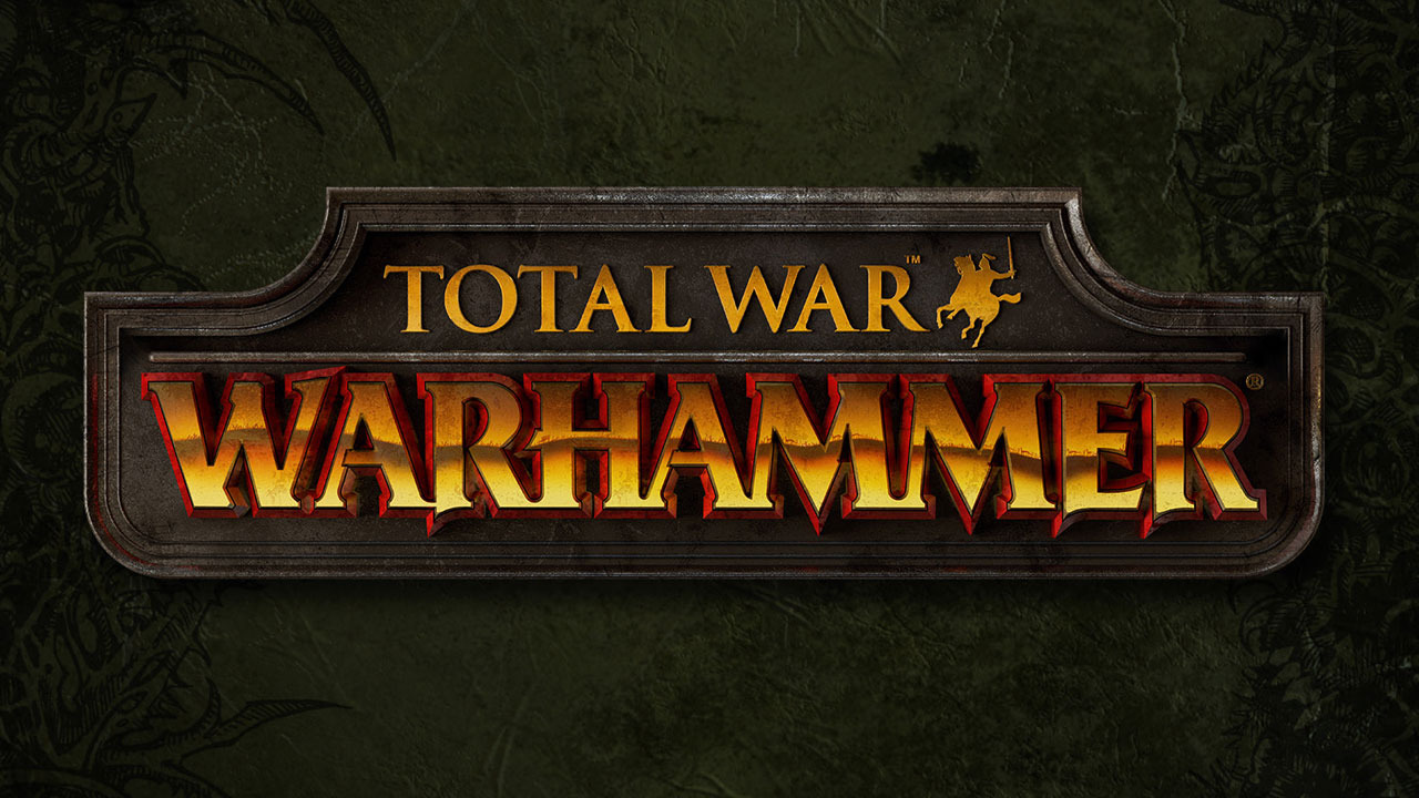 Photo of Total War: Warhammer anuntat oficial