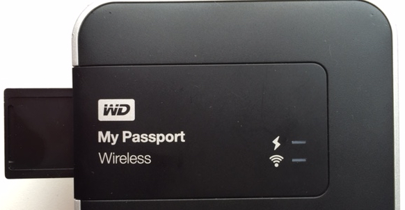 Western Digital My Passport E2B 03