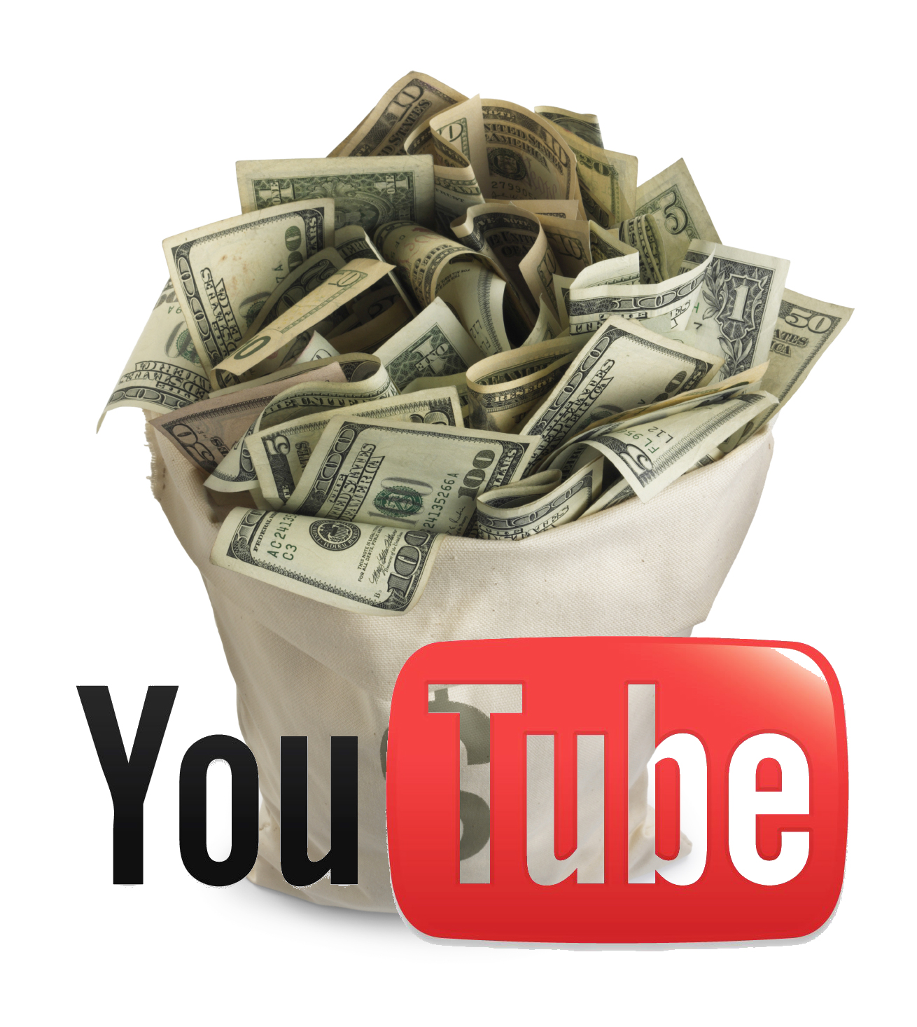 Photo of Peste 20% din populația globului se loghează la YouTube