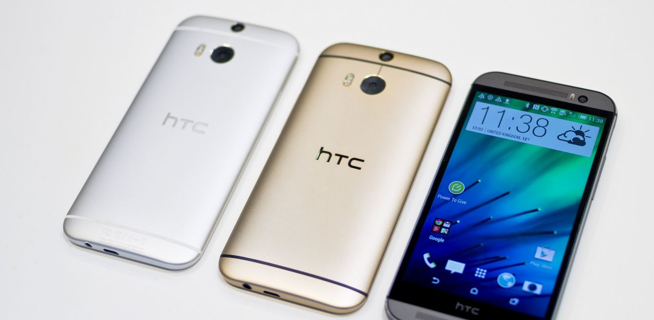 Photo of Tutorial instalare Android 5.1 pentru HTC One M8