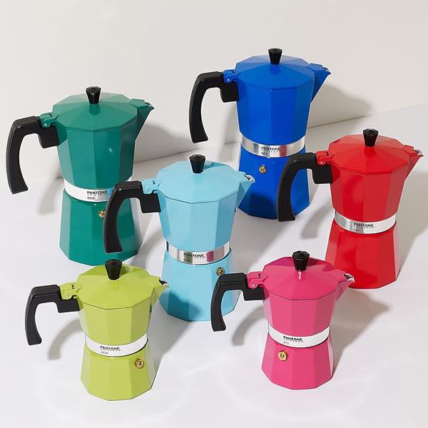 electrocasnice retro cafea