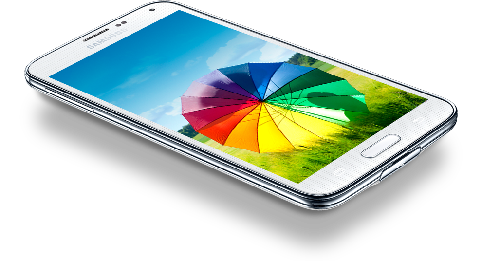 Photo of Tutorial instalare Imperium Android 5.0.1 pe Galaxy S4 I9505