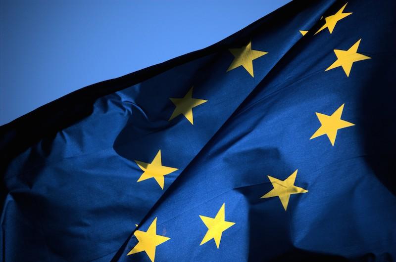 Photo of Uniunea Europeana da britanicilor liber la pornografie. Downing Street spune nu