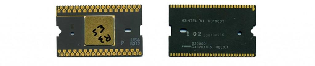 iPAX-432