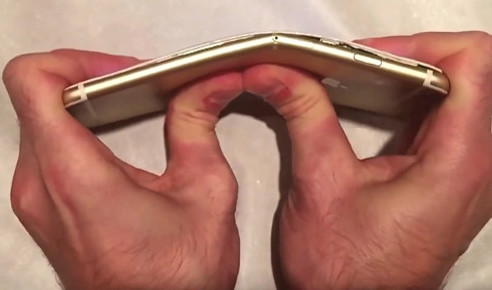iPhone6Bendgate2