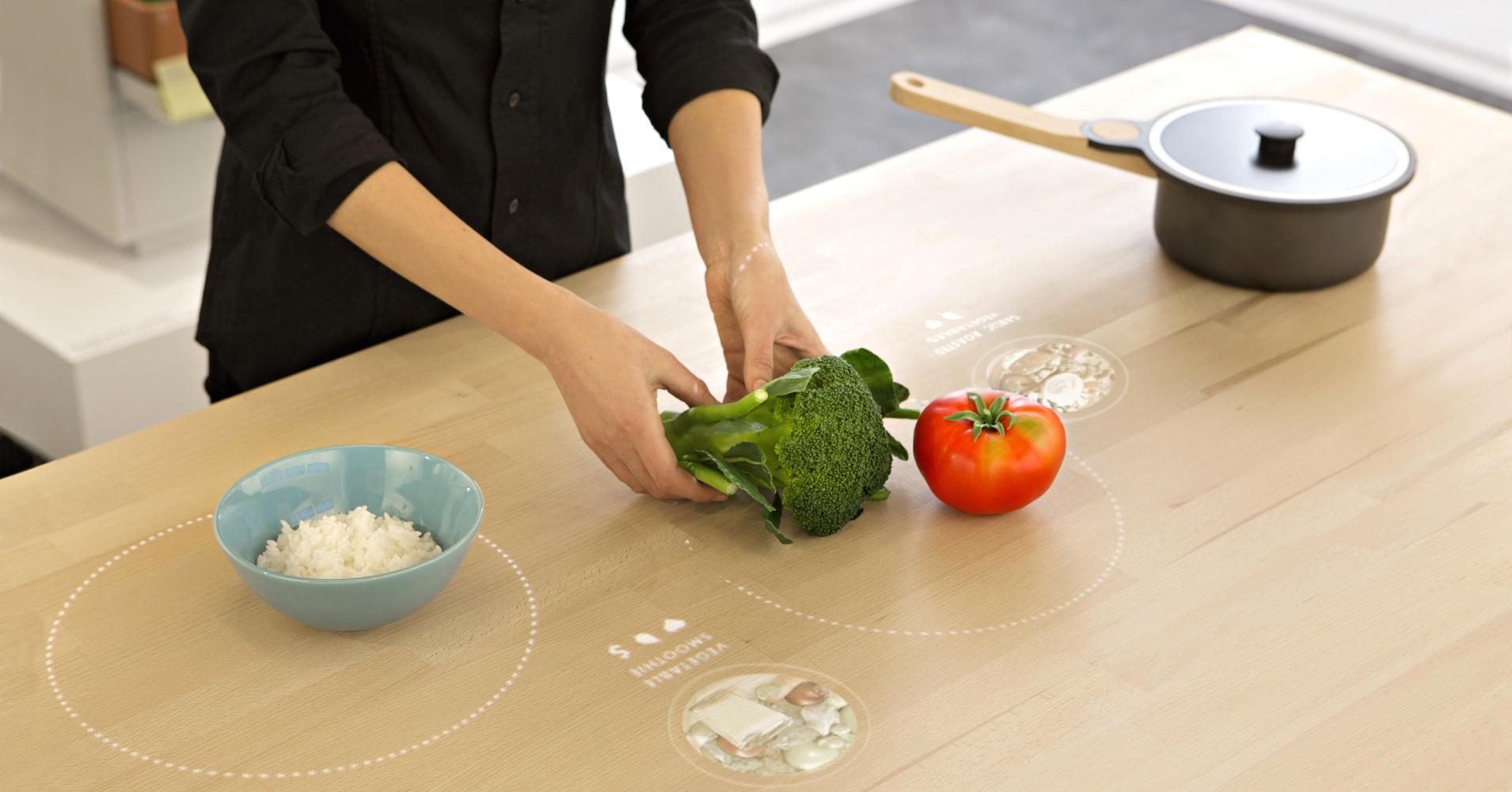 Photo of IKEA și bucătăria din 2025