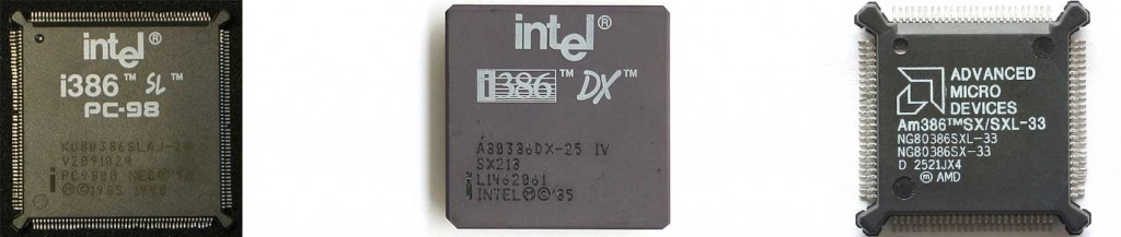 intel-386-sl-dx-sx