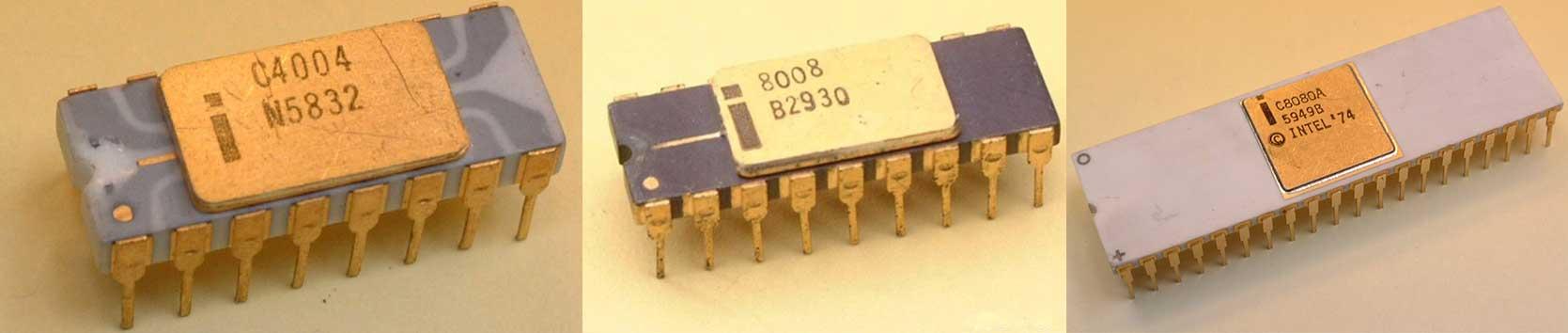 intel-4004-8008-8080
