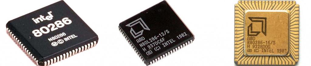 intel-80286-286