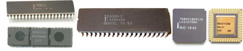 intel-8086-8088-80186