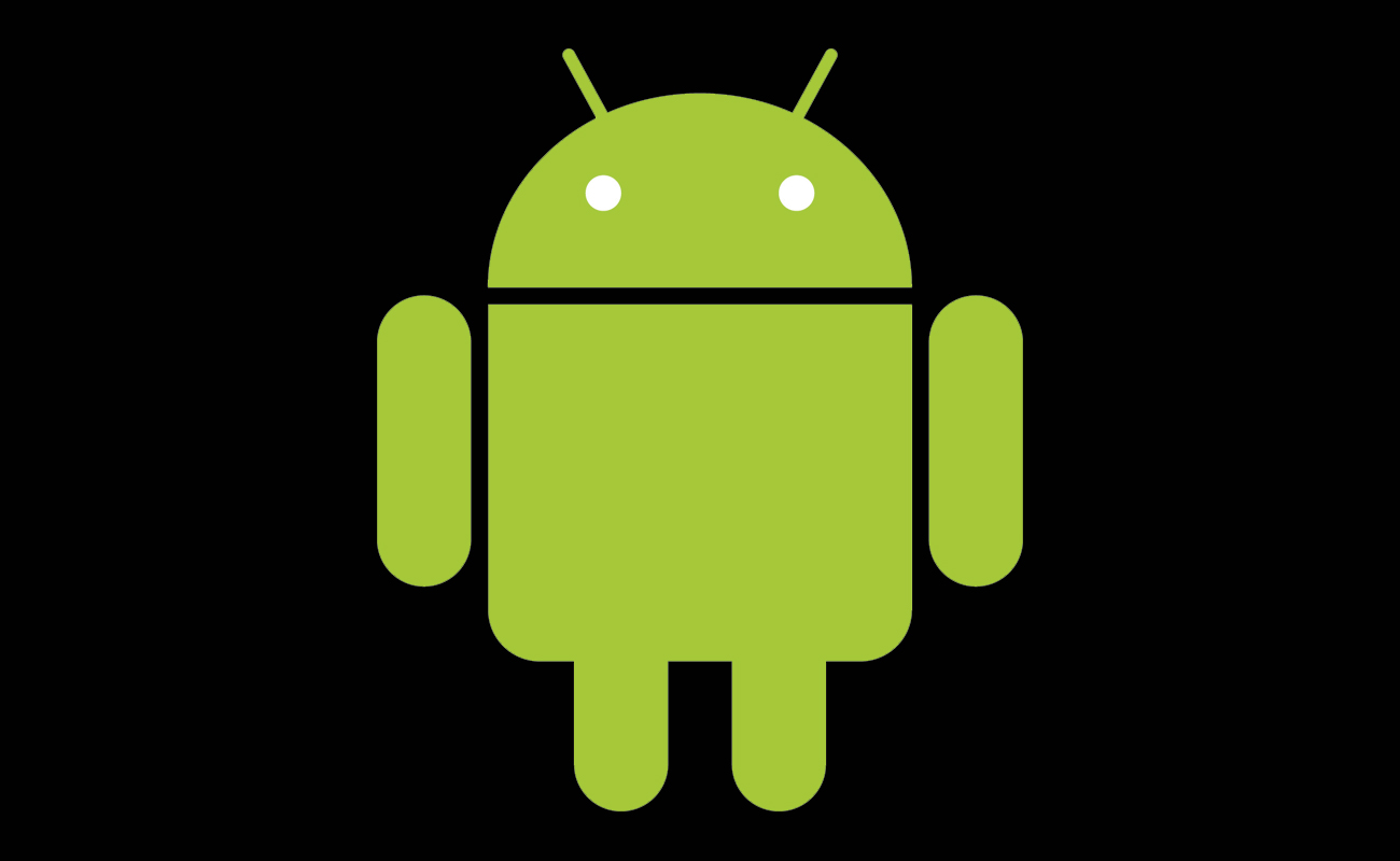 Android OS pentru Internet of Things