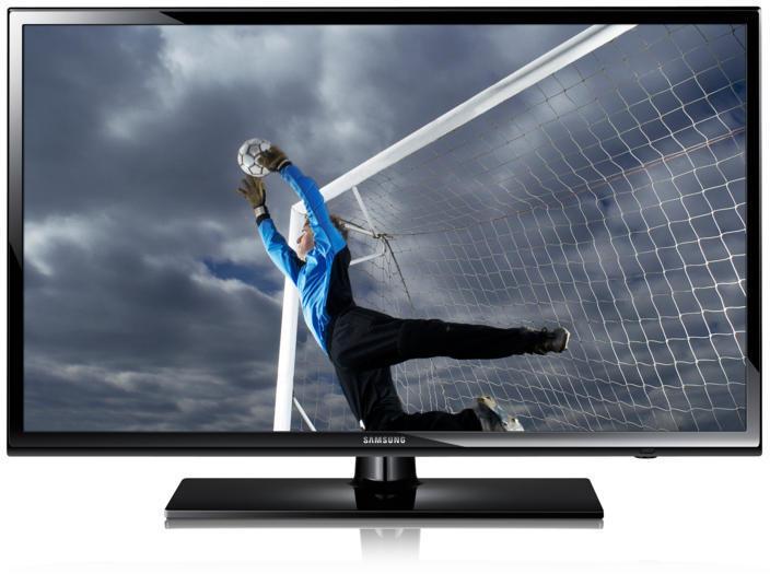 Photo of Samsung SUHD, cele mai noi televizoare din România