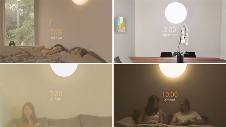sunn-light-times