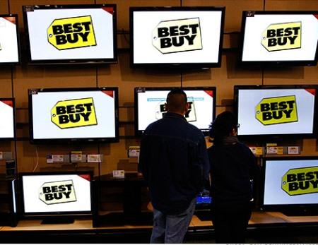 Photo of Top 5 televizoare ieftine