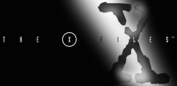 "Photo of X Files se intoarce – mariajul turbulent dintre Netflix si televiziunea ""traditionala"""
