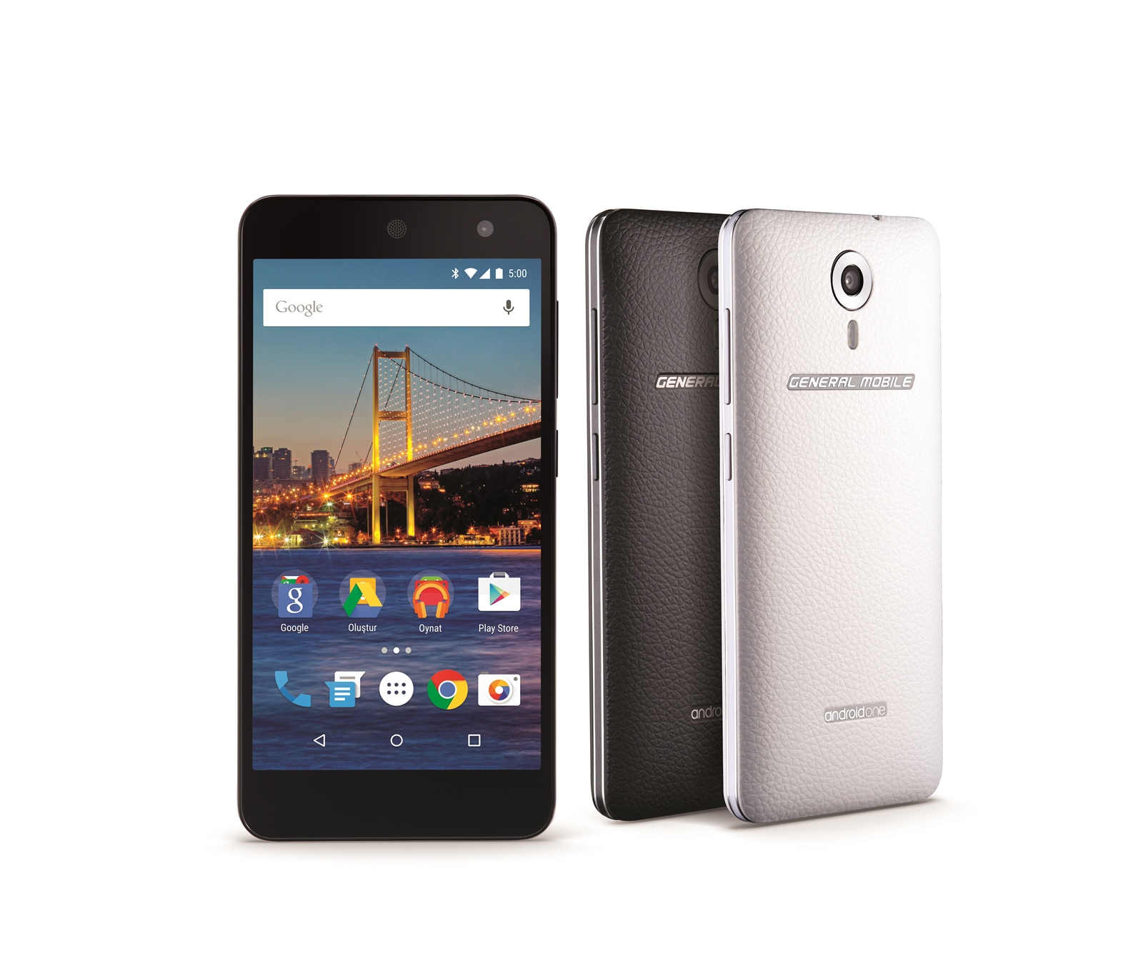 Photo of Google Android One ajunge in Turcia, deci tot mai aproape de Europa