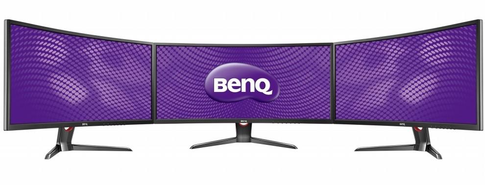 BenQ_XR3501_02