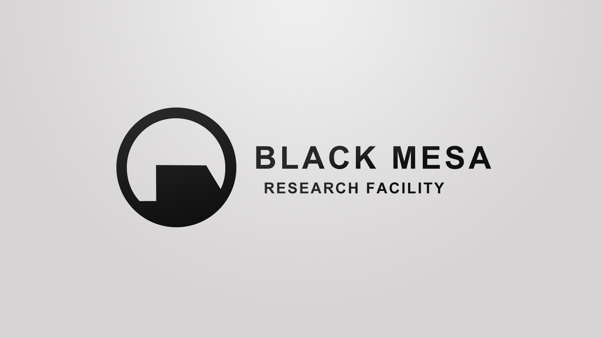 Photo of Black Mesa este aproape gata si puteti juca versiunea de test