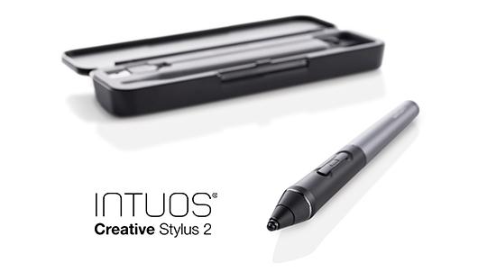 Photo of Trei stylus pentru iPad-ul tau