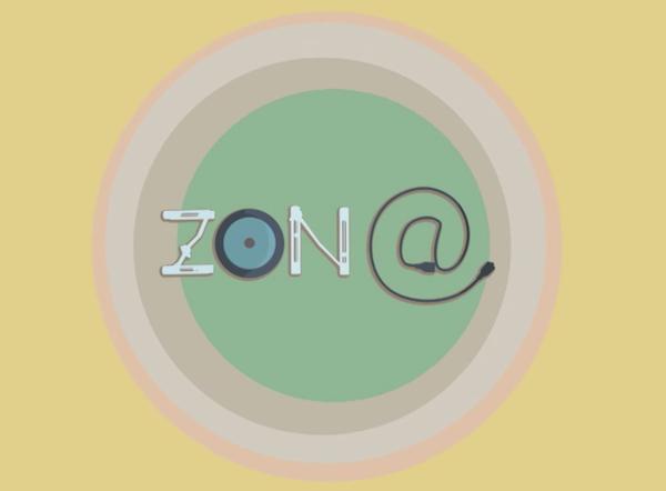 Photo of Zona IT 9 Mai 2015: LG G Flex 2, test PC cu GTA 5 pe Ultra, Duet Display, Top 5 efecte vizuale enervante in jocuri