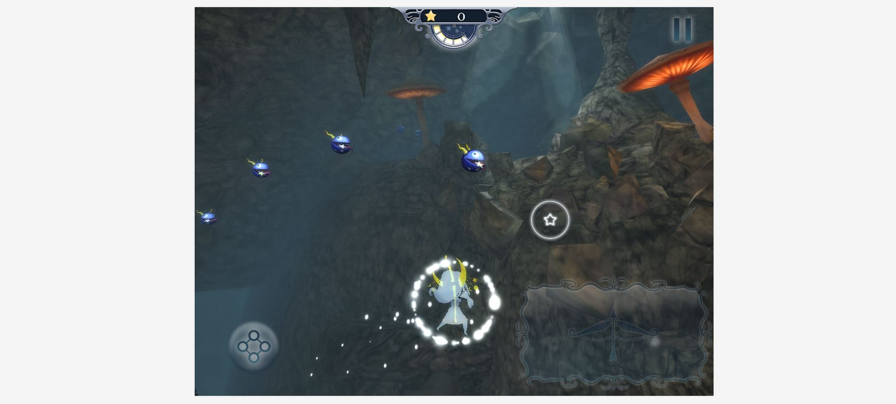 Photo of Download Amy the Starry Archer.apk