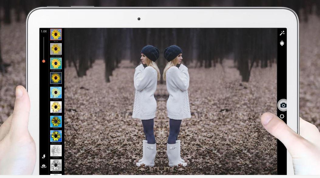 Photo of Download PicsArt 5.2.7.apk