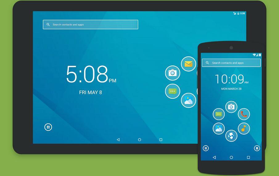 Photo of Download Smart Launcher 3 Pro v3.05.apk
