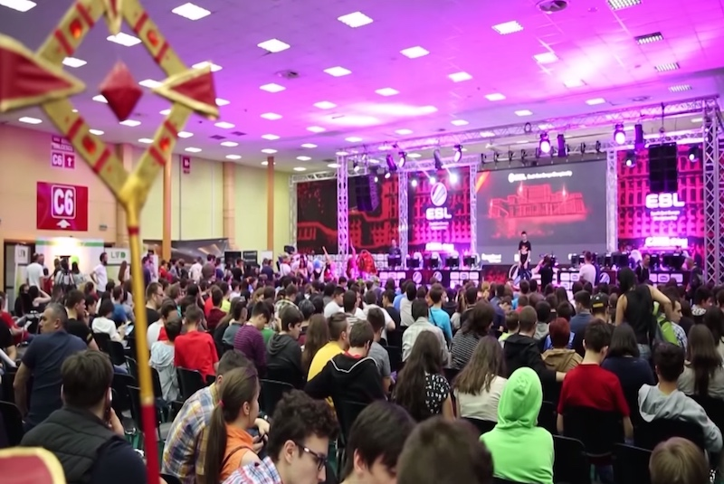 Photo of Recenzie East European Comic Con 2015 8-10 Mai 2015 – Ceva cum rar vezi in Romania!