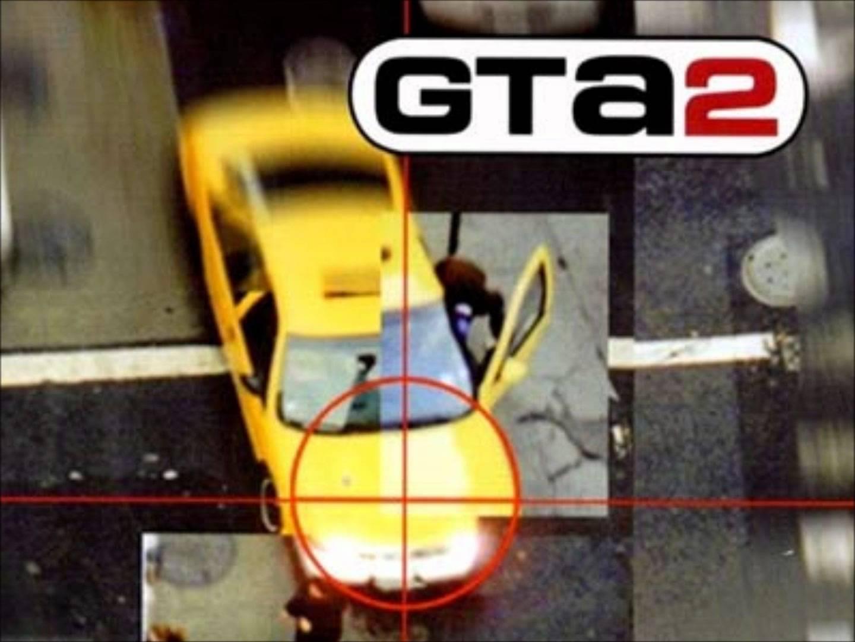 Photo of Cum arata GTA 2 in ziua de azi?! Extrem de… real!
