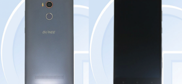 Photo of Gionee Elife E8 cu Snapdragon 810 si ecran QHD! Adica probabil urmatorul Allview Soul.