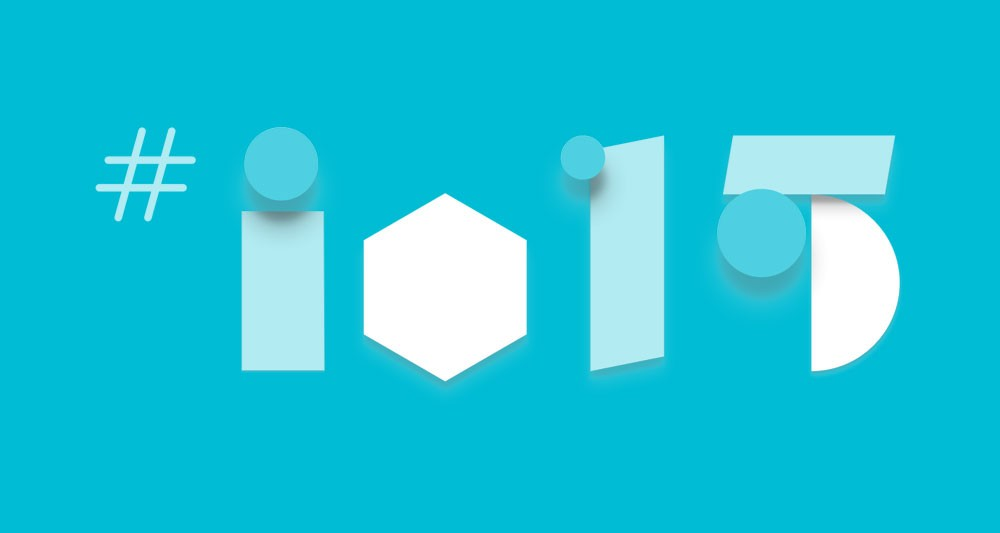 Photo of Download Google I/O 2015 v3.1.2.apk