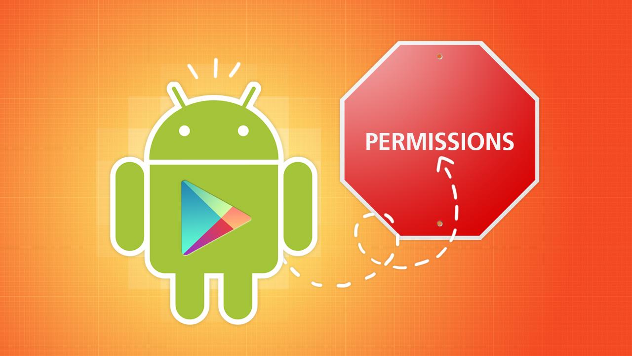 Photo of Google plateste 550.000 de dolari catre utilizatorii care gasesc brese de securitate in Android