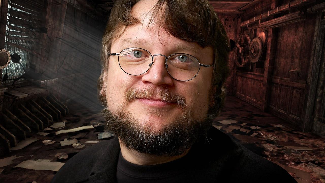 Photo of Guillermo del Toro critica vehement comportamentul Konami: No Silent Hill, da' nici chiar asa!