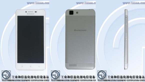 Photo of Lenovo A6600, aproape de productie. Un telefon bine echipat la doar 110$.