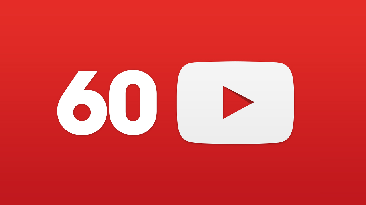 Photo of Live streaming in 60 fps acum si pentru Youtube!