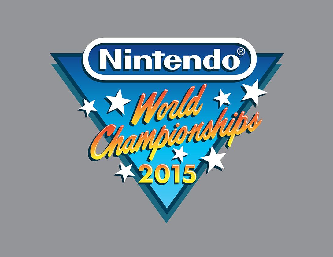 Photo of Nintendo World Championships se intoarce la E3 … dupa multi ani!