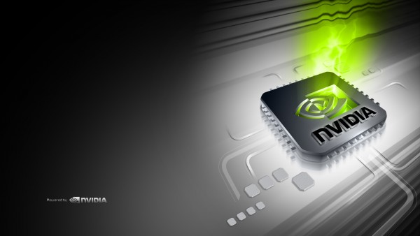 Photo of Nvidia introduce noi drivere pentru Windows 10